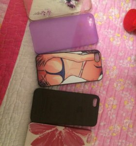 чехлы , iphone 5/5s