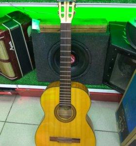 Гитара Musima
