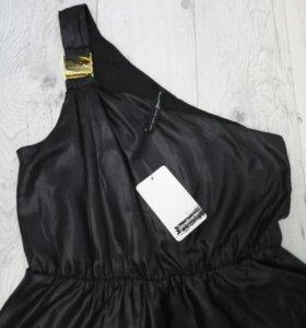 Новое платье  Stradivarius 42-44