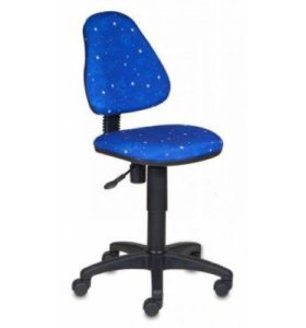 Кресло детское ортопедическое KD-4
