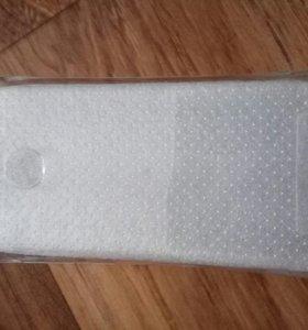 Бампер Xiaomi Redmi 3S