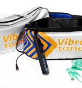 Пояс для похудения Vibratone