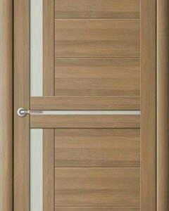 Двери с отделкой ЭКО-ШПОН КОМПЛЕКТ ДВЕРИ ОТ 6380 Р