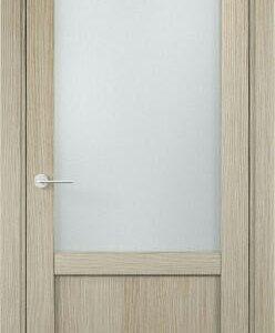 Двери с 3D покрытием. Комплект двери от 4950 руб.