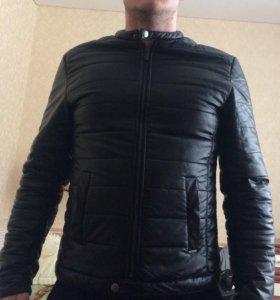 Куртка Koton smart