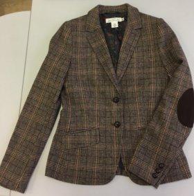 Пиджак, 42-44 размер