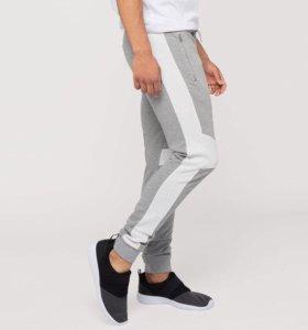 Спортивные штаны Новые есть видео📹