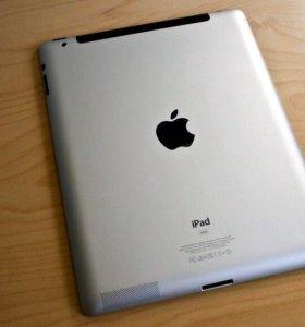 iPad 2 3 g