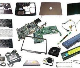 Запчасти для ноутбуков,телефонов