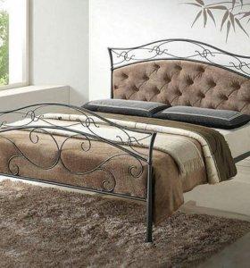 Кровать Garda1, Орматек
