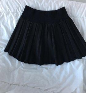 Платья и юбки в омске