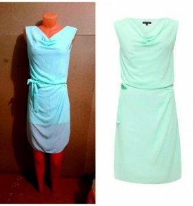 Платье новое 42-44, в наличии
