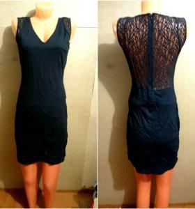 Платье новое в наличии 44-46