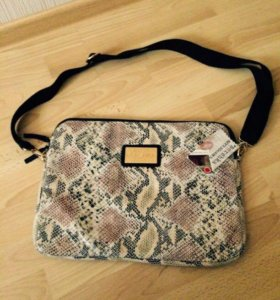 Новая сумочка Bershka