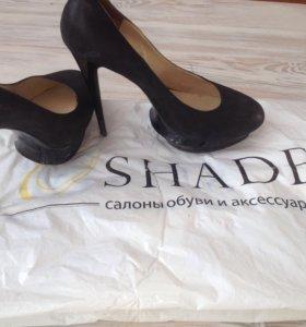 Туфли (Oshade)