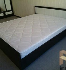 Кровать фиеста и матрас