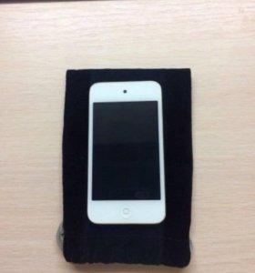 iPod 4 8gb