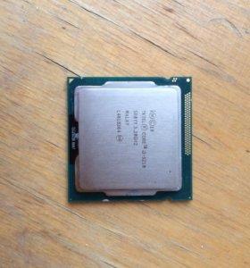 Intel Core i3 3210 Socket LGA1155