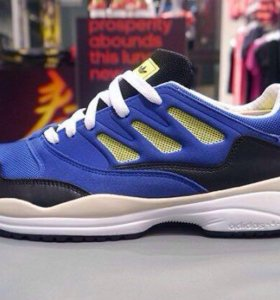 Adidas torsion allegro