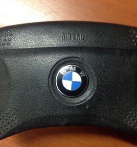 БМВ е36,34,39 Airbag