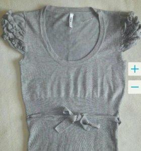 Кофты и юбка