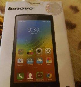 LenovoA2010