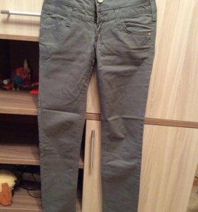 Брючки Gloria Jeans