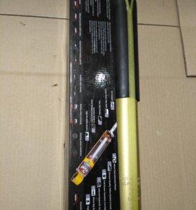 Амортизатор задний Pajero 4 комплект