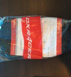 Подставка для мыши Dxracer AR/02A/N