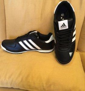Кроссовки Adidas NAPOLI