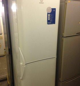 Холодильник Индезит C236NFG.016.Артикул на фото