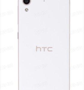 НОВЫЙ HTC DESIRE 626G