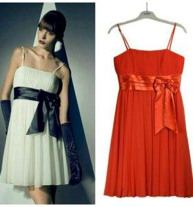 Платье новое💝