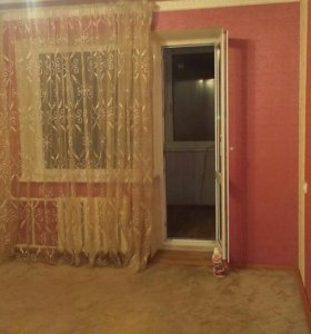 Сдам 1 квартиру в Батайске Рдвс