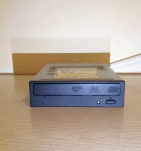 Дисковод dvd r/rv привод