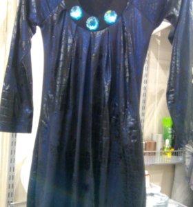 Платье для подростка10-13 лет