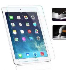 Защитные плёнки/стекла для телефонов и планшетов