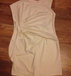 Платье в греческом, римском стиле!