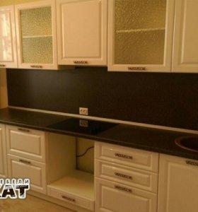 Кухонный гарнитур 123