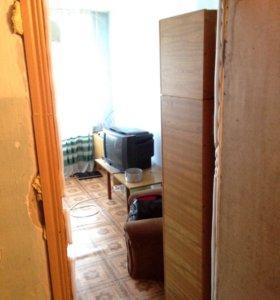 Продам комнату Готвальда 42