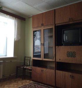 Продам квартиру 40,4кв.м.