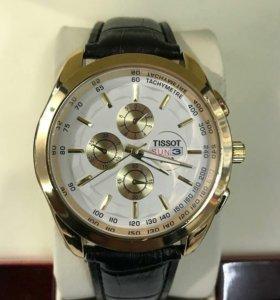 Часы Tissot Gold