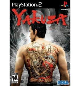 Игры для Sony PlayStation 2.Цена за любой 1500.