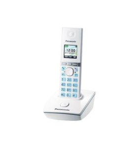 Panasonic KX-TG8051RU телефон
