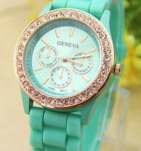 Часы-женские