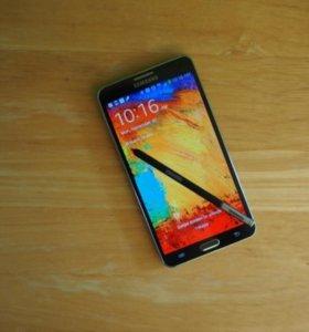 "Телефон""Samsung"""