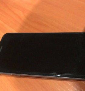iPhone 6+  64 Gb