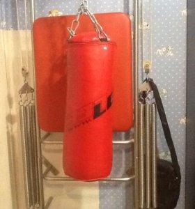 Мешок боксерский ( детский)