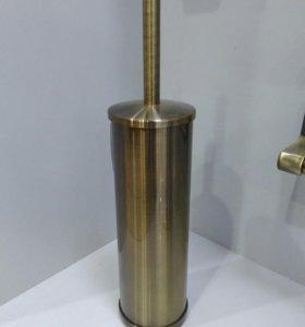 Ершик WasserKraft k-1017