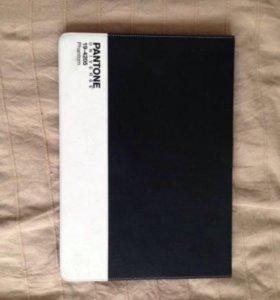 Папка-чехол для ноутбука 13 дюймов